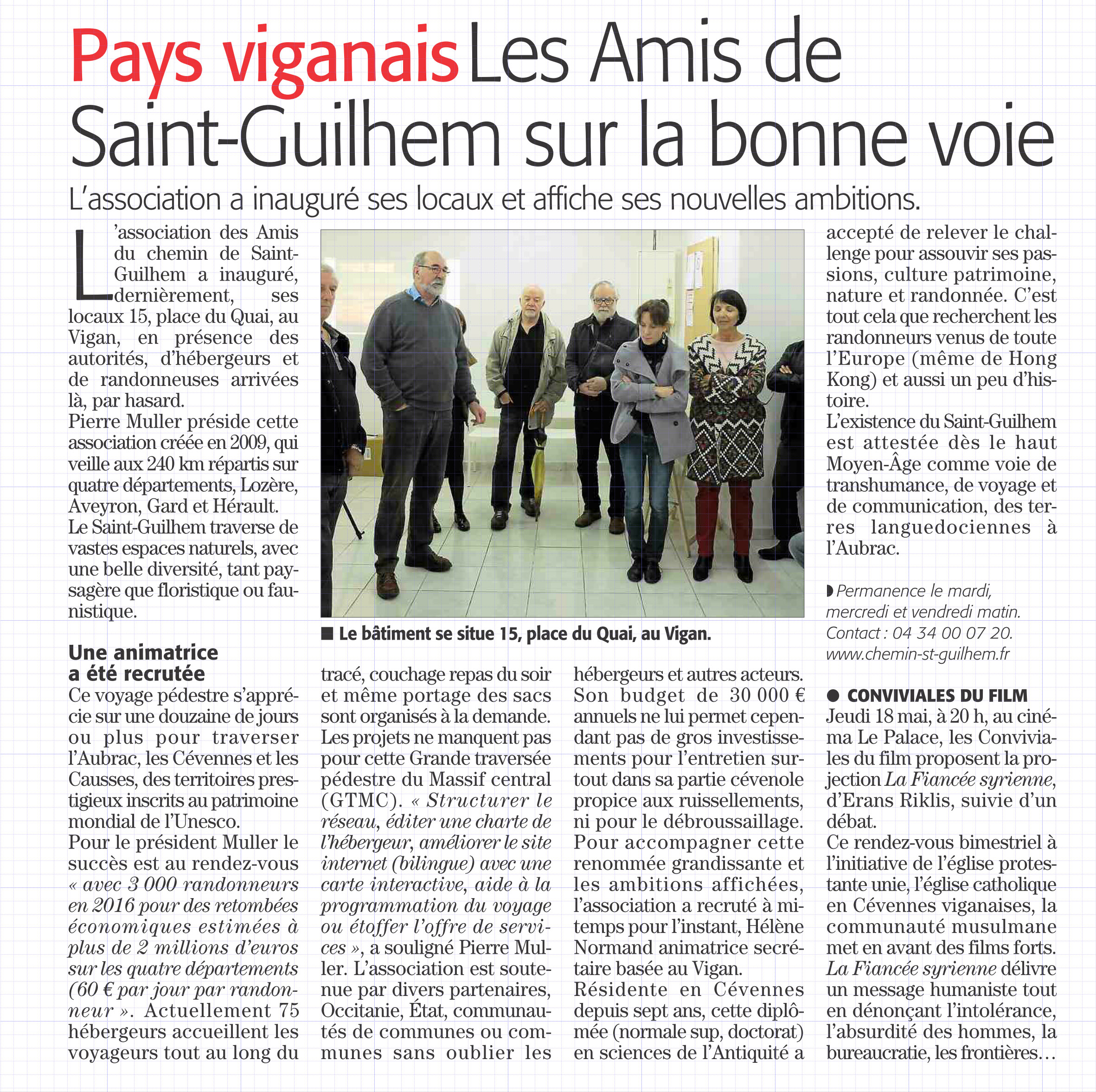 article-ml-16-mai-2017
