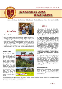 newsletter-recto-03-janv-2018